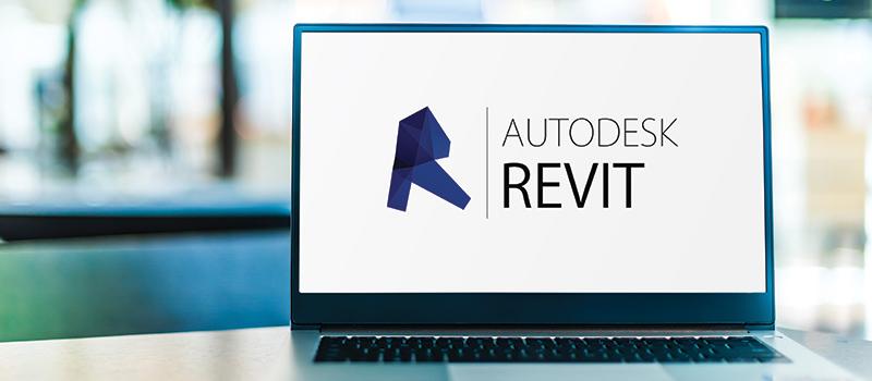 Autodesk-Revit-img-3